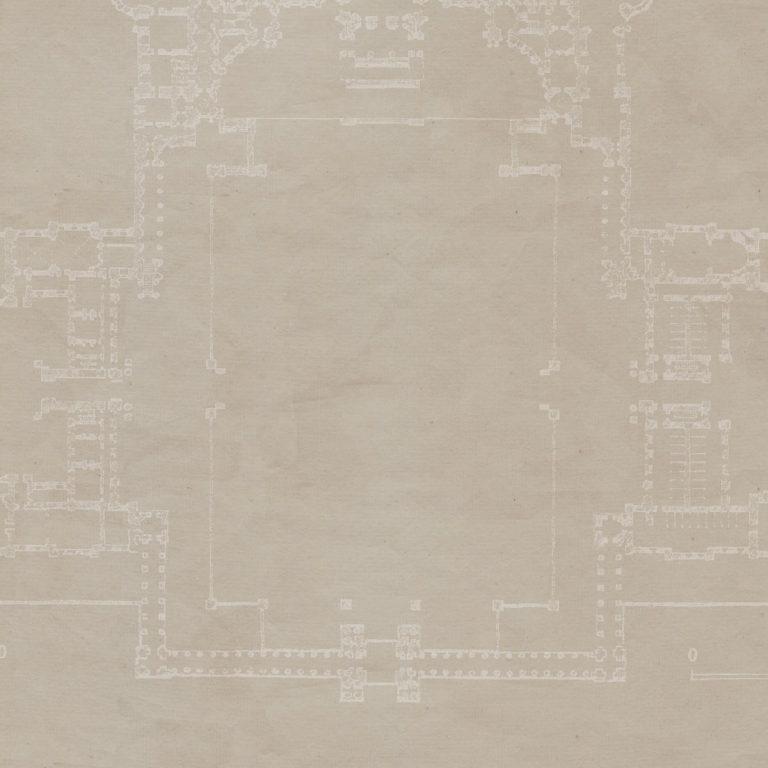 Blenheim Palace detail 3